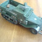 M3 personnel carrier