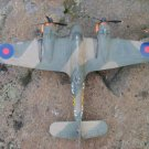 Bristol beaufighter MK IF