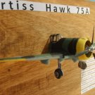 Curtiss Hawk 75A