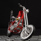 Chain Gang chopper