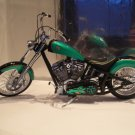"Custom Chopper ""69"""