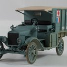 Ford T -ambulanssi vm. 1917