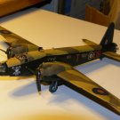 Vickers Wellington Mk.X