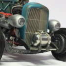 Ardun Hot Rod